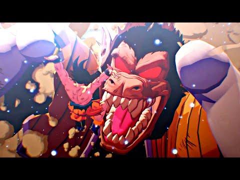 Dragon Ball Z: Kakarot - Goku vs Vegeta Full Boss Fight Gameplay (DBZ 2020) PS4 Pro