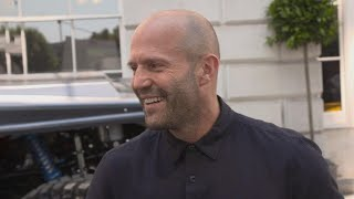 hobbs-shaw-jason-statham-shares-secrets-behind-intense-action-sequences-exclusive