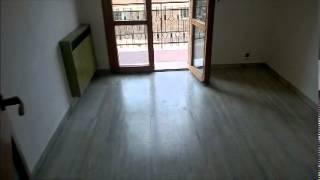 Appartamento Modena Oltre 5... - SAN FAUSTINO - 3 CAMERE -...