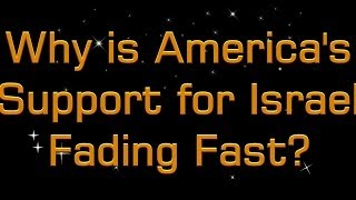 Bible Prophecy Update Feb 2014: Why is America