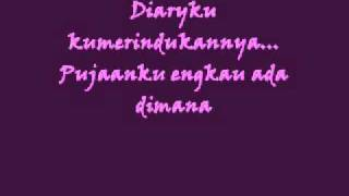 dear diarywmv