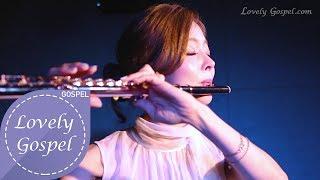 While The Lord Is My Shepherd (주는 나를 기르시는 목자, 470장) - Sonia Choy (최소녀), Lim Sunwoo (임선우)