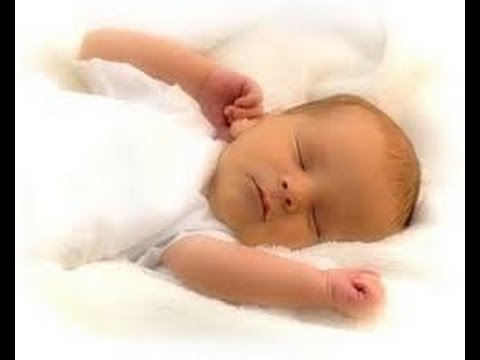 2 HR Baby Lullabies for Sleeping Baby - Nap time, or Good Night!