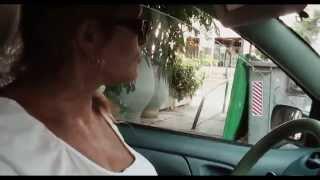 ГРЕЦИЯ: Приехали к Анжеле в район Калифея... Афины... Greece Athens(Ответы на вопросы http://anzortv.com/forum Смотрите всё путешествие на моем блоге http://anzor.tv/ Мои видео путешествия по..., 2012-08-30T11:24:16.000Z)
