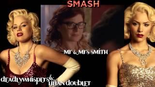 Smash -