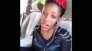 ATANAWASA LINDAKO UGANDA KATI NKOLIMIRE 2013@PENG PENG PENG VIBES