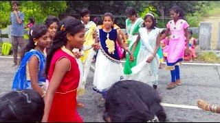 Lowakera dance video song 2018// karam dance video 2018