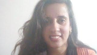 Live Dr Neha Joshi