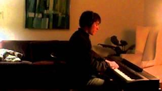 Chopin Waltz in A-flat major Op. 69 No 1