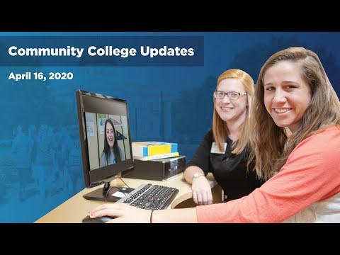 community-college-updates-for-high-school-seniors-&-parents