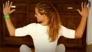 Gesunder Rücken Workout: Dein Programm für ein besseres Wohlbefinden