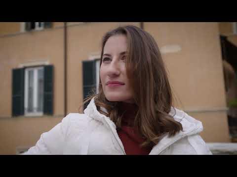 #GeoxLove   Famiglia Morello  <br><br>Discover our...
