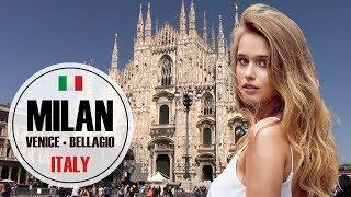 Milan, Italy | Travel Guide