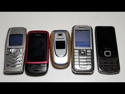 Новое поступление телефонов на шару. Nokia 6700 chrome. Nokia C2-05. Nokia 6610i. Nokia 6233.