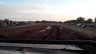 Woodward Oklahoma Mud Bog !
