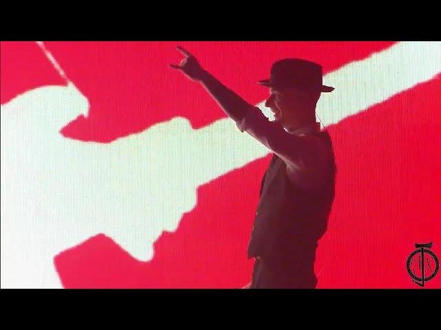j-ax-piero-pelu-noemi-f-r-facchinetti-i-love-n-rock-roll-the-voice-2015-j-ax-accademiadelletestedure