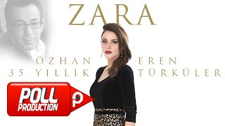 Zara - Turnalara Tutun Da Gel - ( Official Audio )