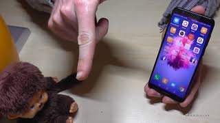 Huawei P Smart: 10 cool things for your phone!