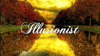 Lobotomize - Reminiscence [Illusionist]