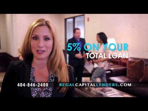 Regal Capital Lenders, Jewelry Loan, Jewelry Buyer