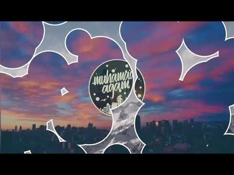 Dj Qhelfin Happy Happy Ajalah (song Music)