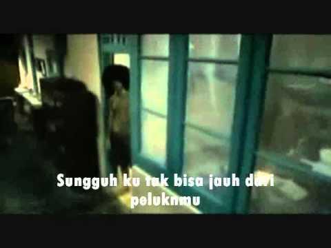 D'PASPOR Cinta Tak Direstui (Official Video)