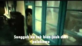 D'PASPOR Cinta Tak Direstui (Official Video)