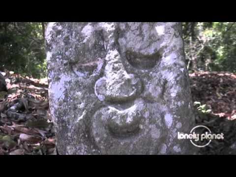 copan-ruins,-honduras---lonely-planet-travel-video