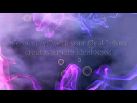 Messages From The Light #18 - Your Future, Your Now