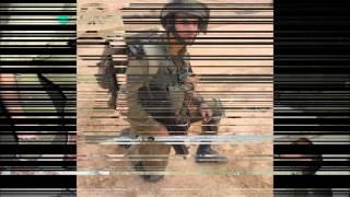 סוף קורס מכים פבר11 מחלקה 3 התותחים wmv