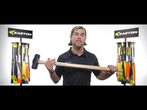 Science of Hitting -- MOI: Moment of Inertia