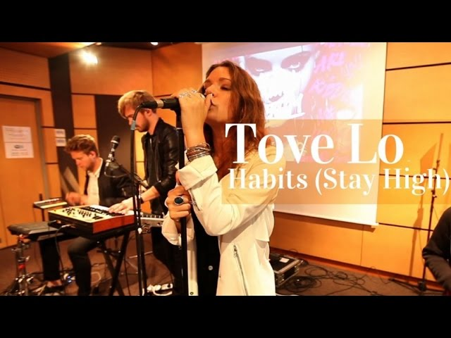 tove-lo-habits-stay-high-madmoizelle-com