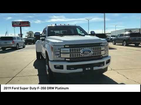 Ford Super Duty F- DRW Shreveport LA KEC