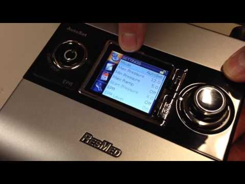 how-to-program-a-resmed-s9-cpap-or-vpap-machine