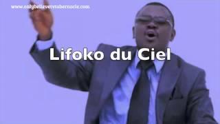 LIFOKO DU CIEL- ETERNELLE QUE TU ES BON MP3