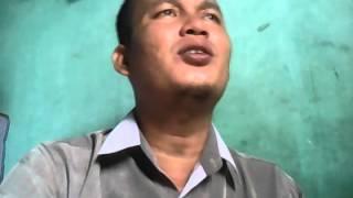 Ali Muktar - Nur Azizah (Yus Yunus)