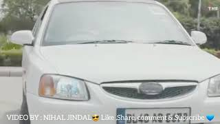 West Delhi Stag Hai Song (OFFICAL SONG) | Boom Boom Wajda Gaddi Wich base  |  The Timeliners
