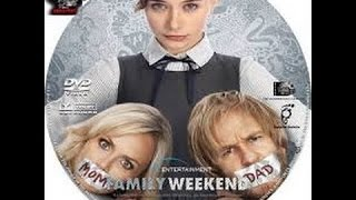 Comedy Movies 2015 - Family Movies English Hollywood - Romance Romantic Movies