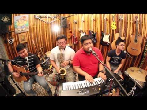Kay Tagal Kitang Hinintay | (c) Sponge Cola | #AgsuntaSongRequests ft. Ken Alvarez