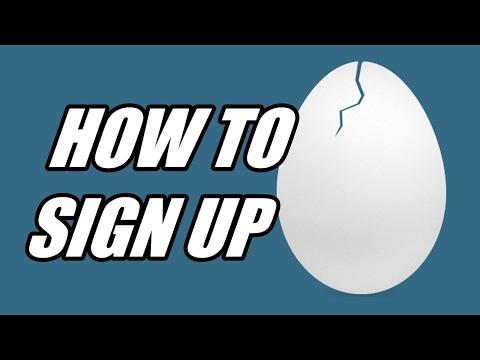 How to SignUP for study pool | Make money answering questions online