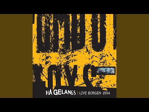 Hagelangs (Live)