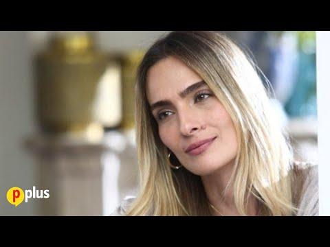 אילנית לוי: 'אייל גולן לא יהיה בחתונה'