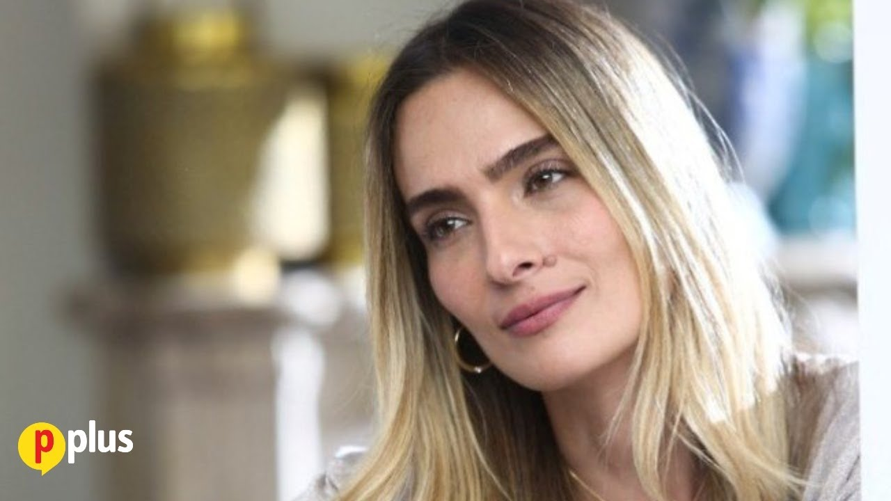 """אילנית לוי: """"אייל גולן לא יהיה בחתונה"""""""