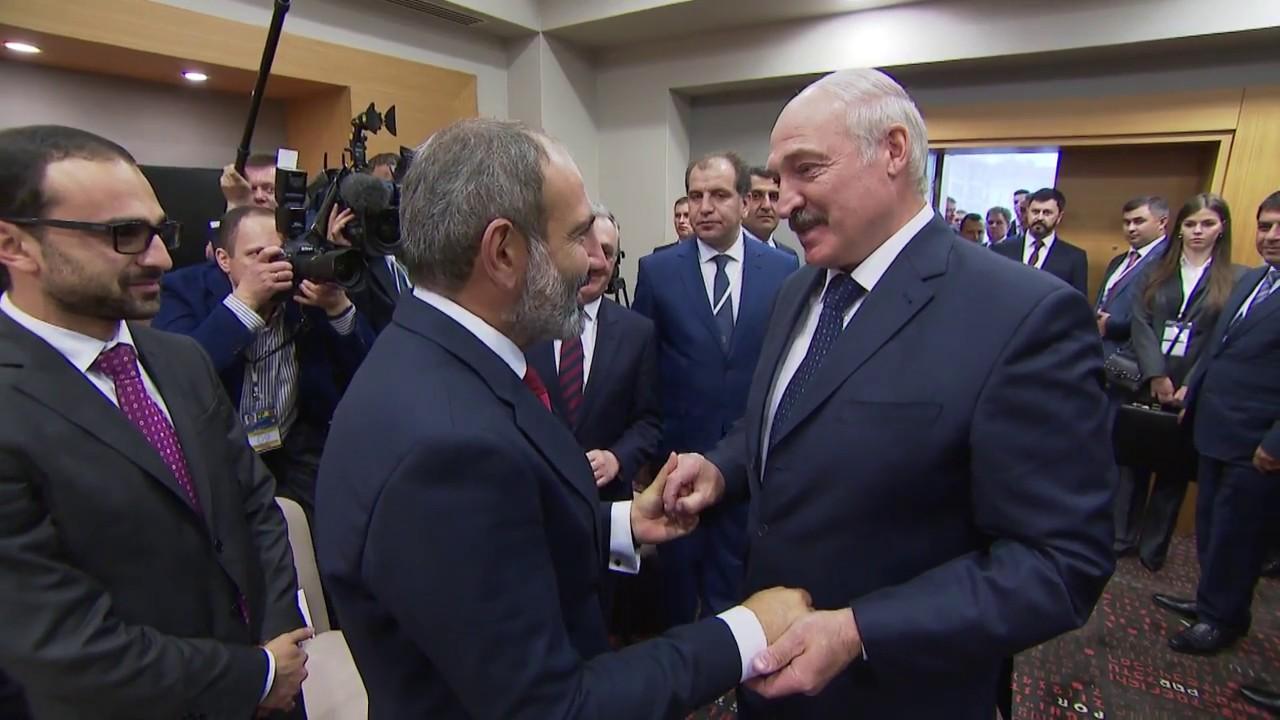 Չի բացառվում որ տեղի ունենան հակառուսական նոր արշավներ, ավելի են խարխլելու հայ-ռուսական հարաբերությունները.«Փաստ»