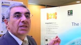 Jean Luc Paquier B21C   NEM Summit 2009