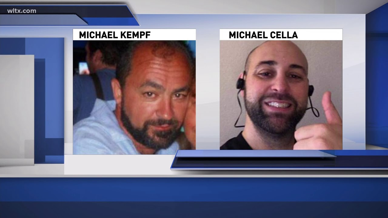 Amtrak engineer voiced concerns about dying before fatal crash, brother says