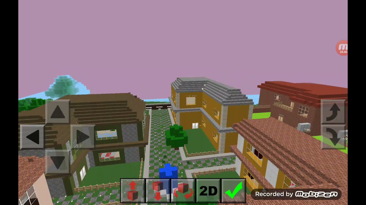 BEST CITY SEED in Craftsman Building Craft