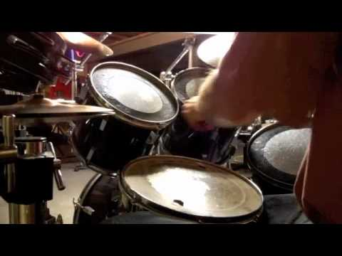 fusion beats - part 2