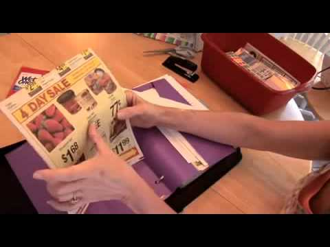 Couponing For Beginners – Coupon Coach Shows You How To Save With Grocery Store Coupons – updated