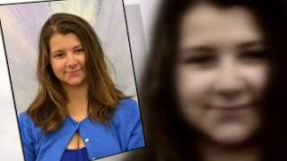 Dad Describes Gruesome Death Of Teen Daughter In The Alaskan Wilderness
